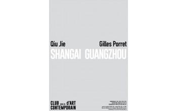 Vernissage SHANGAI GUANGZHOU