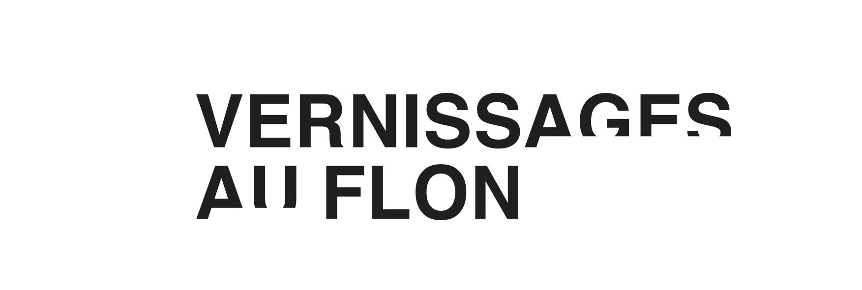 LogoVAF.jpg